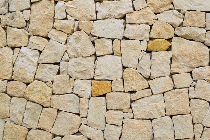 masonry-example